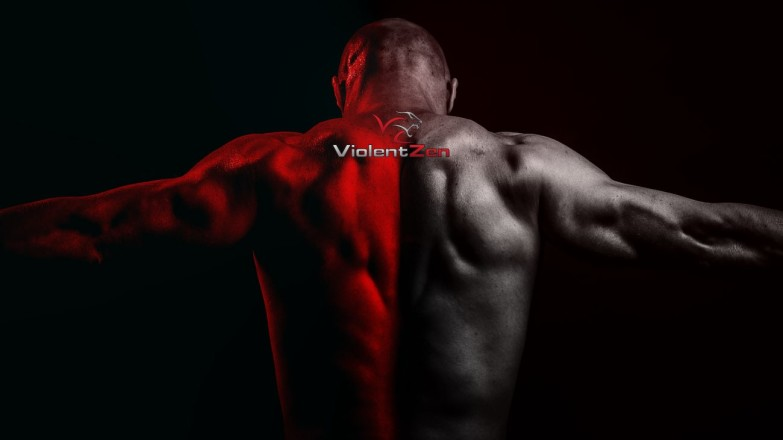 ViolentZen.Background1