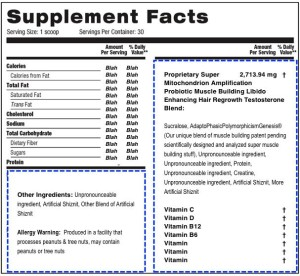 The-Proprietary-workout-SupplementGeneral